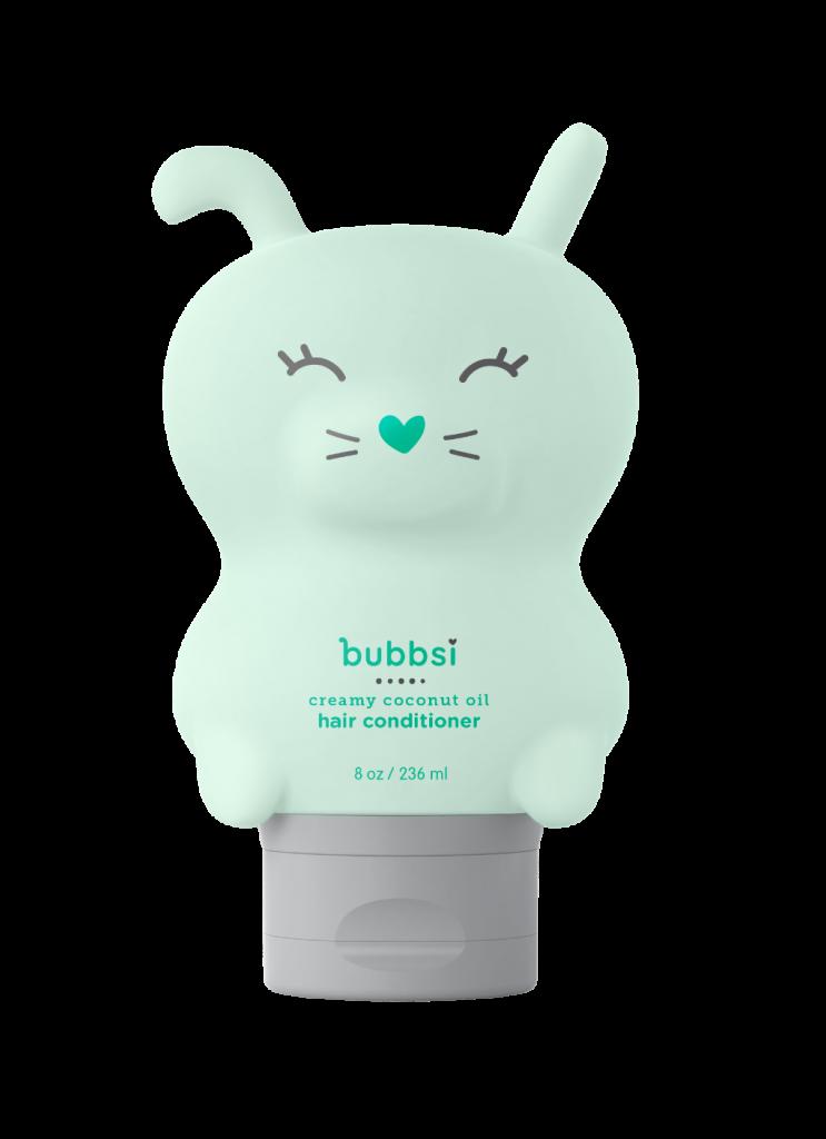Bubbsi Hair Conditioner